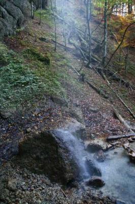 Osterdorfer Wasserfall 16