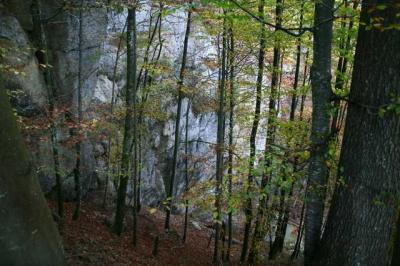 Osterdorfer Wasserfall 23