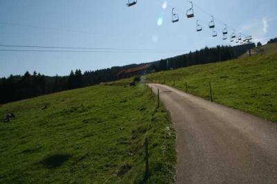 Rettenberg Allgaeu Umgebung 23