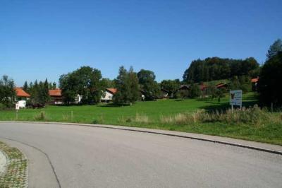 Rettenberg Allgaeu Umgebung 27