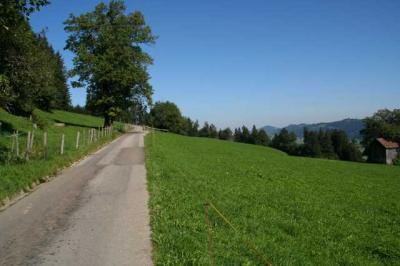 Rettenberg Allgaeu Umgebung 34