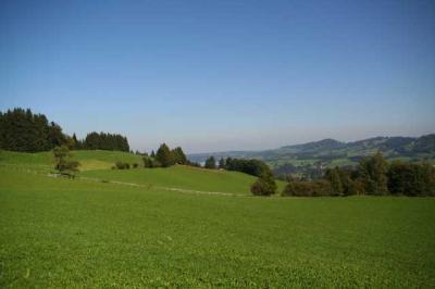 Rettenberg Allgaeu Umgebung 44