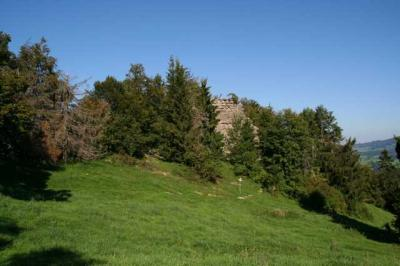 Rettenberg Allgaeu Umgebung 45