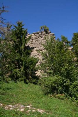 Rettenberg Allgaeu Umgebung 49