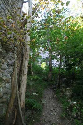 Rettenberg Allgaeu Umgebung 50