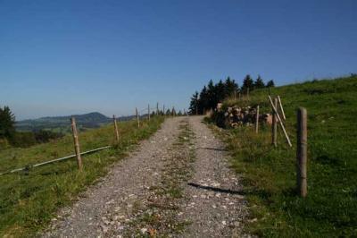 Rettenberg Allgaeu Umgebung 53
