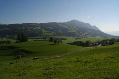 Rettenberg Allgaeu Umgebung 54