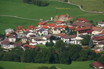 Rettenberg Allgaeu Umgebung 5