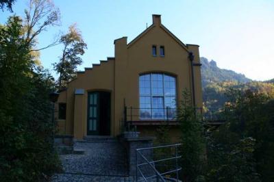 Schloss Neuschwanstein 14