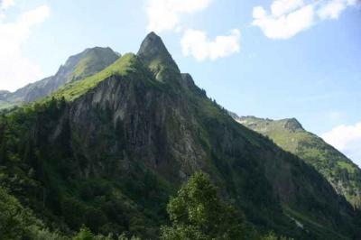 Stuibenfall Oytal und Kaeseralpe 20