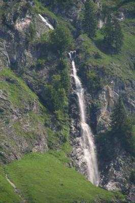 Stuibenfall Oytal und Kaeseralpe 24