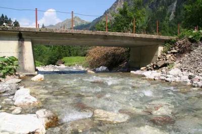 Stuibenfall Oytal und Kaeseralpe 30