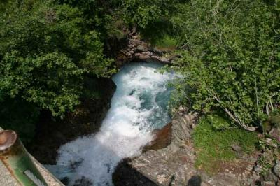 Stuibenfall Oytal und Kaeseralpe 37