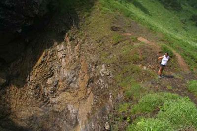 Stuibenfall Oytal und Kaeseralpe 42
