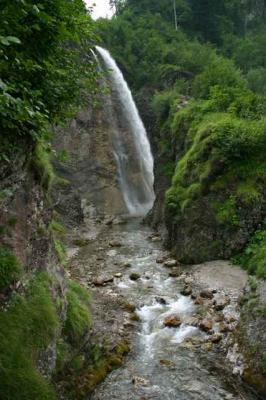 Stuibenfall Oytal und Kaeseralpe 54