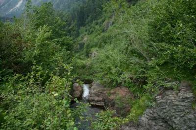 Stuibenfall Oytal und Kaeseralpe 58