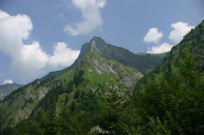 Stuibenfall Oytal und Kaeseralpe 60