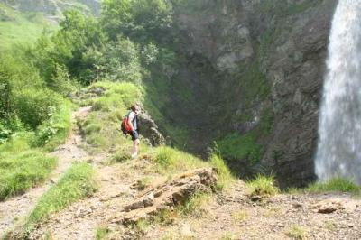 Stuibenfall Oytal und Kaeseralpe 66