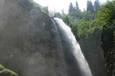 Stuibenfall Oytal und Kaeseralpe 74