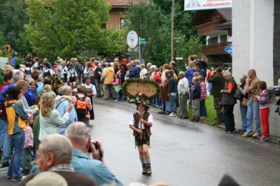 Viescheid Kranzegg 15