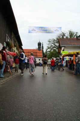 Viescheid Kranzegg 21