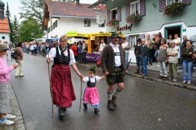 Viescheid Kranzegg 24