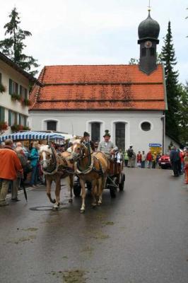 Viescheid Kranzegg 25