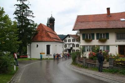 Viescheid Kranzegg 2