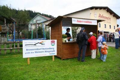 Viescheid Kranzegg 3