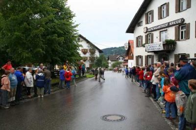 Viescheid Kranzegg 5